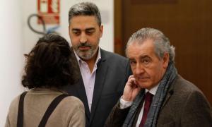 Vila s'enfronta a 4 anys de presó per exhibicionisme davant menors
