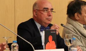 Manuel Montobbio.
