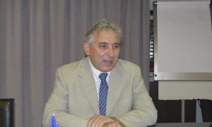 Galobardas diu que s'ha d'aplicar ja el retard de l'edat de jubilació