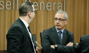 Andorra Turisme s'excusa en el dia a dia per incomplir les recomanacions del Tribunal de Comptes