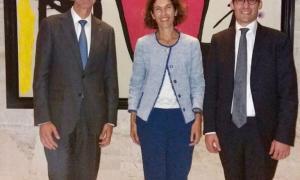 Andorra dona suport al Tractat de Prohibició dels Assajos Nuclears