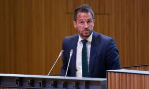 El PS, partidari de no impedir que els catalans puguin expressar-se
