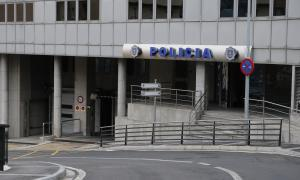 SDP defensa que el director de la Policia hagi de ser andorrà