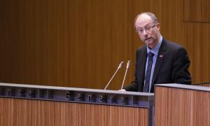 SDP pregunta de nou al Govern per la cotització dels autònoms