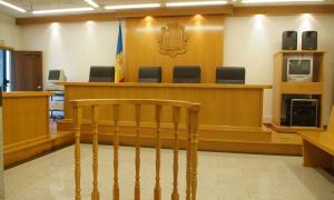 La fiscal demana més presó per al jove que va agredir el taxista batllia