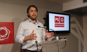 El PS presentarà aquesta tardor una proposta sobre la doble nacionalitat