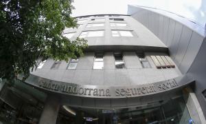 El PS pregunta per la retenció que fa Espanya a les pensions