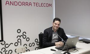 Josep Vilana