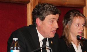 L'Audiència Nacional refusa altra vegada deixar en llibertat Besolí
