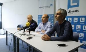 L'A creu que falta col·laboració entre Escaldes i Andorra la Vella