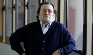 """Santiago Niño-Becerra: """"La banca encara té moltes coses a aclarir i netejar en els seus balanços"""""""