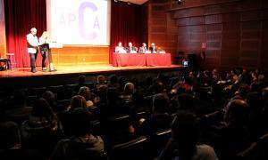 Andorra perd una posició en el rànquing de llibertat de premsa