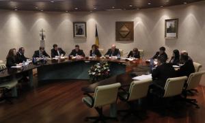 Encamp destina 660.000 euros a obres i millores de l'espai públic