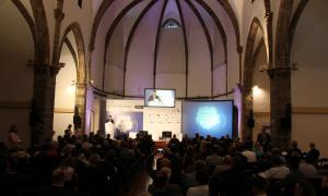 Arrenca la 28a Trobada empresarial al Pirineu amb més de 600 inscrits