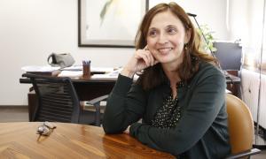 """Yolanda Varela: """"Pretendre grans creixements no sé si és gaire factible per la població"""""""