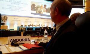 L'OMS té el repte de lluitar contra les malalties cròniques a Europa