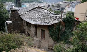 Casa Ribot: aquest any, tampoc