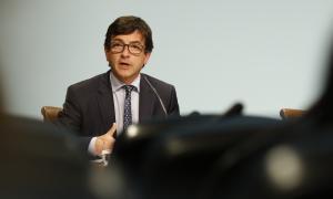 El Govern diu que el tancament del consolat competeix a França