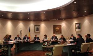El Comú d'Encamp subhastarà a començament del 2017 els pisos del Pas i espera ingressar 5,2 milions d'euros
