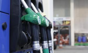 Les importacions de carburants van baixar un 1,7% respecte del juliol de 2018.
