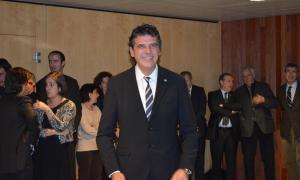 Admesa a tràmit la demanda de Riberaygua contra el Govern