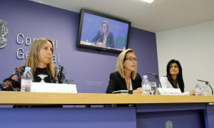 Reunió de l'APF per acostar Andorra ara que es negocia amb Europa