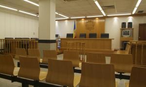 Confessa agredir sexualment dos menors i afronta 12 anys de presó