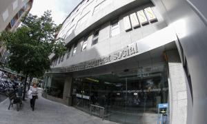 La CASS prorroga tres mesos el conveni amb el Col·legi de Metges