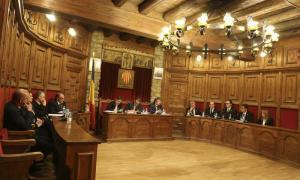 Sant Julià de Lòria apujarà alguns impostos i contindrà la inversió