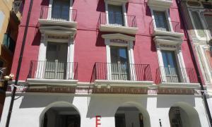Nova visita dins de la Ruta de les formatgeries de l'Alt Urgell