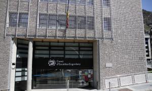 La Ustcee critica que no se'ls informi de la llei de la funció pública