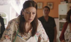 'Los pestiños de mamá' triomfa al 8è festival de cinema de Cerdanya