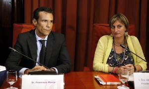 Banco Madrid, l'inici de la fi de BPA