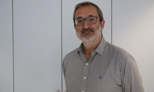 Jordi Guillamet.