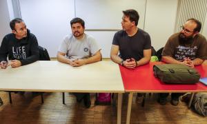 L'Associació Andorrana de Monitors d'Esquí torna a plantejar la petició d'incrementar el preu de l'hora.