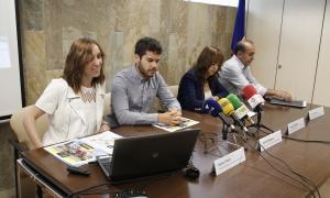 El Tour de França portarà a Andorra 4.500 persones i 2.000 periodistes