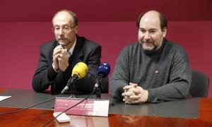 """SDP diu que la cessió de terrenys podria """"topar"""" amb la Constitució"""