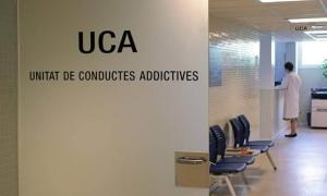 Les conductes addictives molts cops van relacionades amb trastorns de conducta.