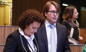 """Naudi veu """"alarmant"""" la pujada  del lloguer d'Andorra Telecom"""