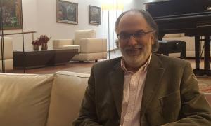 Jocs SA ha signat un contracte amb Juan de Diego, programador professional de tornejos de pòquer.