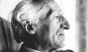 Andorra, Fontbernat, biografia, Esculies, Irla, Tarradellas, Glossari, Radio les Valls, Sud Radio, Casademont