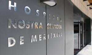 El SAAS ha pagat 637.134 euros en hores extres fins al setembre