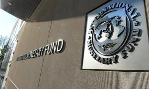 """PS i SDP lamenten que el Govern """"tiri pel dret"""" amb l'ingrés a l'FMI"""