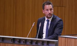 López alerta que l'endeutament ha crescut en 27 milions d'euros