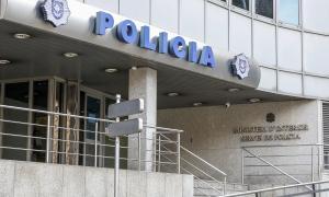 La policia va detenir set persones la setmana passada.