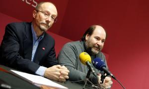 SDP retreu a Govern la manca de mesures per frenar la contaminació