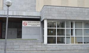 Mentrestant, al CAP de la Seu d'Urgell els telèfons no responen i els ciutadans no saben on plantejar els dubtes.