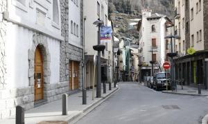 """Farré alerta del perill de convertir Francesc Cairat en """"una autovia"""""""