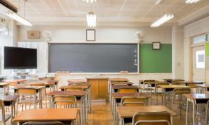 Els centres educatius hauran de satisfer una tarifa o cànon pels drets d'autor: Educació ha de decidir quina i quan.