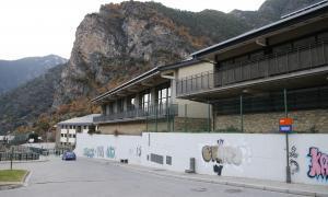 Els escolars continuen tenint prejudicis contra els portuguesos